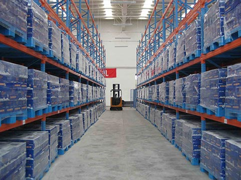 How much do you know about the advantages and disadvantages of heavy shelves( Advantages and disadva