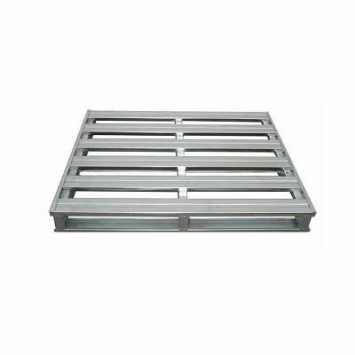 Mobile steel tray manufacturer